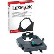 Ribon Lexmark 3070169 8M za 23xx, 24xx, 25xx, 25xx+