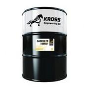 Kross Carrus Td 10W-40- 208L