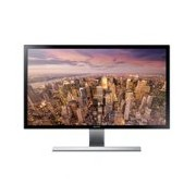 MONITOR LED SAMSUNG 28 WIDESCREEN 4K ULTRA FULL HD 3840 X 2160 LU28E590DS/ZX NEGRO HDMI 2 DIS