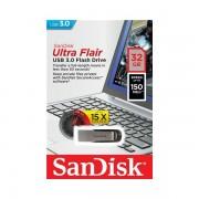 Sandisk Ultra Flair 32GB SDCZ73-032G-G46
