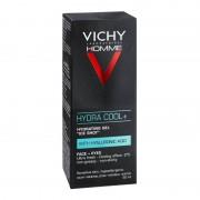 Vichy HOMME Hydra Cool+ Dagcrème - 50ml