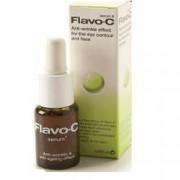 ADVANCED MEDICAL Flavo C Serum 15ml