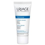 Uriage Xemose Crema Viso 40ml