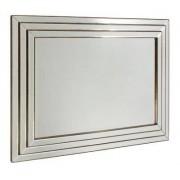 Harveys Painton Mirror glass