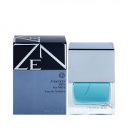 SHISEIDO - Zen Men EDT 100 ml férfi