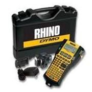 Dymo Märkmaskin Dymo Rhino 5200
