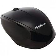 Verbatim - 97992 - Wireless Black Multi Trac Mous