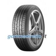 Gislaved Ultra Speed 2 ( 215/40 R17 87Y XL )
