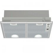 0202020353 - Napa ugradbena Bosch DHL555BL