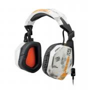Titanfall MCZ F.R.E.Q.4D Headset