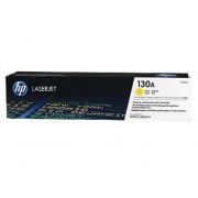 HP Cartucho de tóner Original HP 130A Amarillo para HP Color LaserJet Pro MFP M176, M177 Printer Series