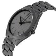 Ceas de damă Michael Kors Runway MK3449