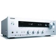 Stereo receiver ONKYO TX-8270 (S) Silver
