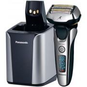 Aparat de ras Panasonic ES-LV9N-S803 (Argintiu)