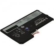 45N1089 Battery (3 Cells) (Lenovo)