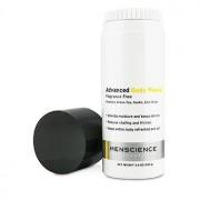 Advanced Body Powder 100g/3.4oz Иновативна Пудра за Тяло
