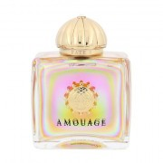 Amouage Fate Woman eau de parfum 100 ml donna