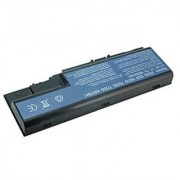 CL Laptop Battery for use with Acer (LB CL ACE 5520)