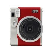 FUJI Instax Mini 90 Neo Classic Rood (B13553)
