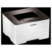 Printer MLJ SM SL-M2835DW SS346A#EEE