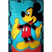 Covor Kids Mickey - 001