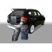 BMW X1 (E84) 2010-2015 Car-Bags Travel Bags
