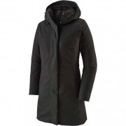 Patagonia Women's Tres 3-in-1 Parka - black S