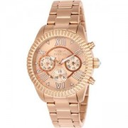 Дамски часовник Invicta - Angel, 21424