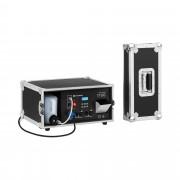 Nebelmaschine - 1.100 W - 99 m³/min