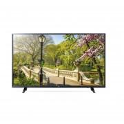 Televisión LED LG 65'' UHD 4K 65UJ6200 SmartTV-Negro