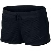 Shorts Nike Gym Reverse