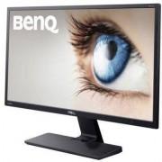 Monitor BenQ GW2470HE 23.8 inch 4ms Black