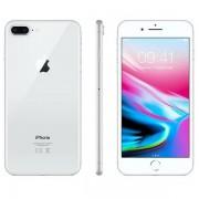Smartphone APPLE iPhone 8 Plus, 5.5, 256GB, srebrni