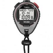 Orologio timex unisex t5k491 mod. sport stopwatch