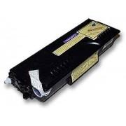 Italy's Cartridge TONER BROTHER TN 6600 TN 7600 COMPATIBILE UNIVERSALE PER BROTHER TN3030 TN3060 TN6300 TN6600 TN7600 6.500 PAGINE