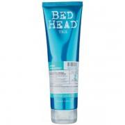 Tigi Champú revitalizante Bed Head Urban Antidotes - Recovery (250ML)