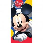 Disney 3.95