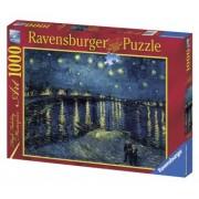 Puzzle Fun 14Ani+ Vincent van Gogh, 1000 piese