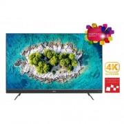Vivax 49UHD96T2S2SM 4K Ultra HD Smart LED televízió