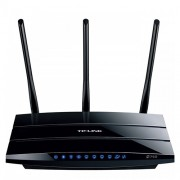 ROUTER WIRELESS DUAL BAND TP-LINK TL-WDR4300