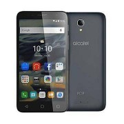 Alcatel Smartphone Alcatel Pop 4 S 4G Dual Sim Dark Grey