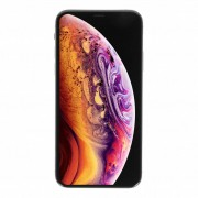 Apple iPhone XS 512Go or
