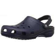 Crocs Classic Unisex Slip on M7W9 [Apparel]_10001-410-M7W9