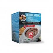 Ciocolata calda TIZIANO BONINI mix, 10 buc