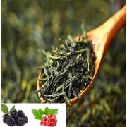 Ceai Verde Fast Rabbit