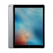 "Apple iPad Pro 12.9"" Wi-Fi (2nd gen)"