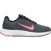 Tênis Wmns Nike Runallday 898484