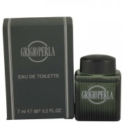 Grigio Perla Mini EDT 0.2 oz / 5.91 mL Men's Fragrances 436640