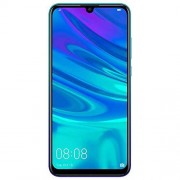 "Huawei P Smart 2019 Dual Sim 32GB / 3GB Ram Pantalla 6.21"" Dewdrop Cámara Dual 13Mpx. Libre de Fabrica, Azul"
