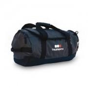 True North Travel Bag Dry 50, TrueNorth